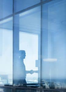 R&B Facility Management Service overeenkomst